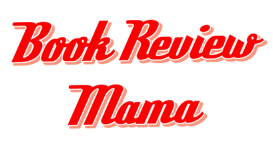 Book Review Mama